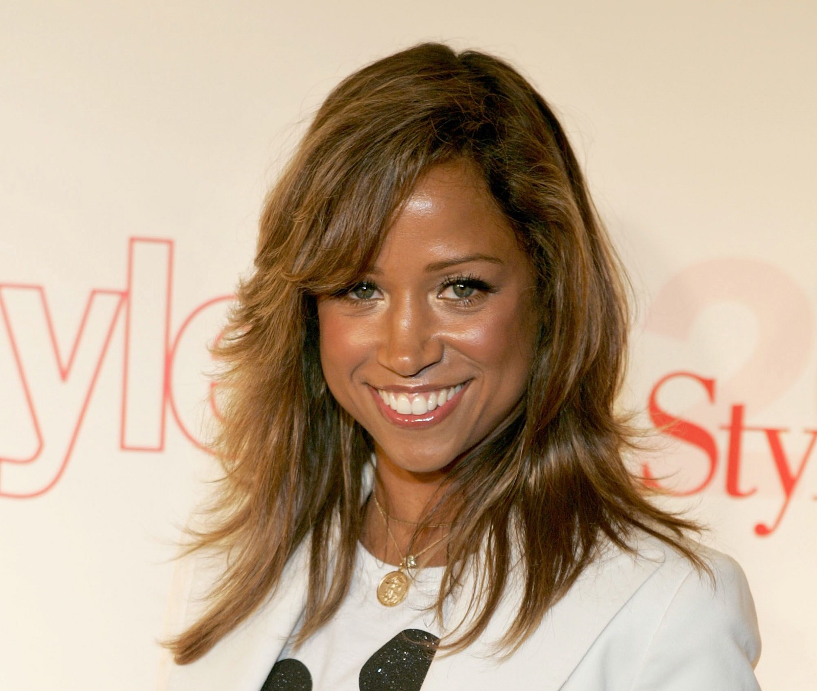 Stacey Dash: Can She Get Her Black Card Back? – The AAMBC Journal ...