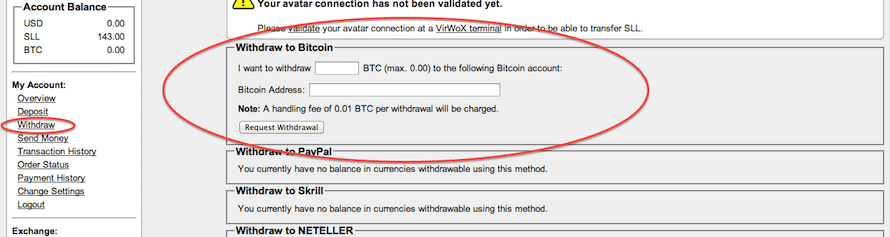 how to buy bitcoin using paypal