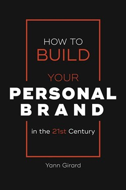 The ultimate guide to building your personal brand in the 21st century fandeluxe Images