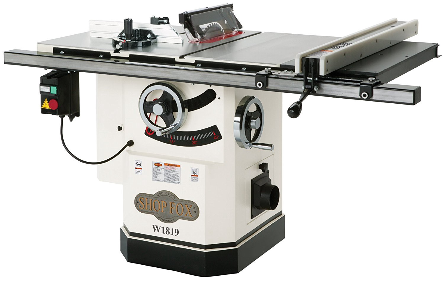 Buy It For Life 106 Products You Can Once And Keep Forever Fuel Pump Yamaha Rhino 43 Table Saw