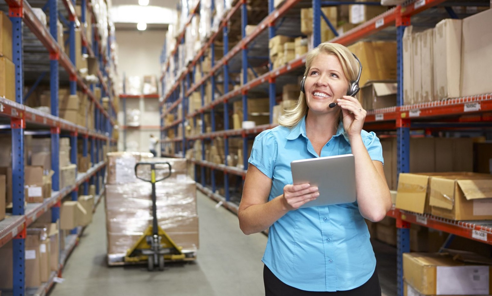 Smart Inventory Management: How to Boost the Growth of Your eCommerce?