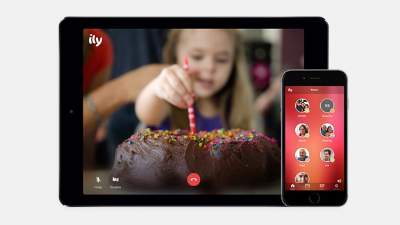 teksavvy how to get landline phone messages remotely