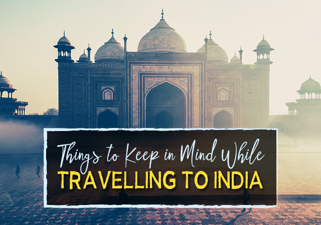 an analysis of the traveling in india As part of this research, tra came out with a classic swot analysis of australia's tourism market, outlining the potential risks, both upside and downside, to these forecasts, and is instructive.