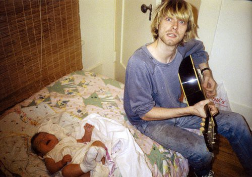 an analysis of the events surrounding the death of kurt cobain As you examine this case carefully, you're going to discover there's much more to the events surrounding cobain's death than what you've been told conspiracy the term, conspiracy, is merely a legal term describing the planning or plotting of a crime by two or more persons.