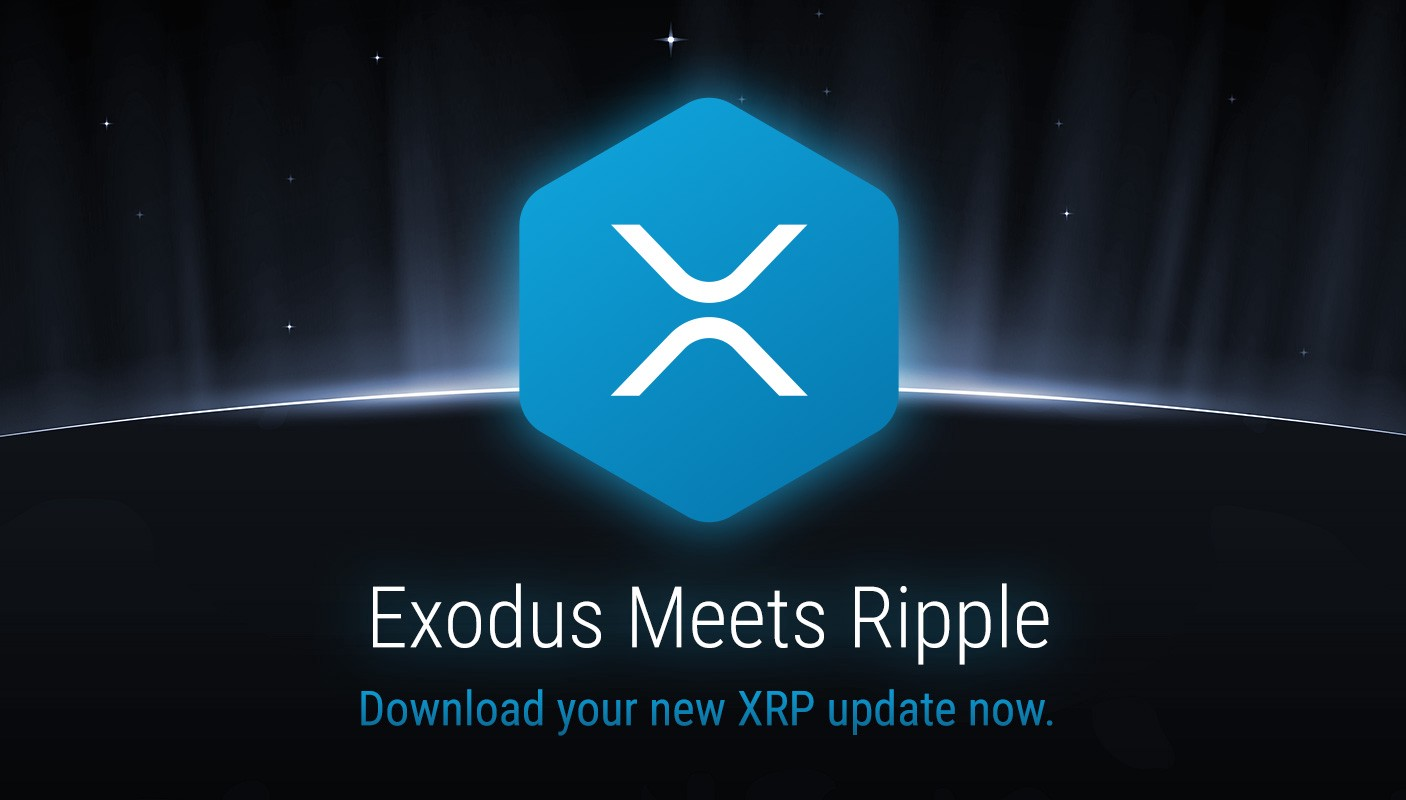ripple xrp wallet download