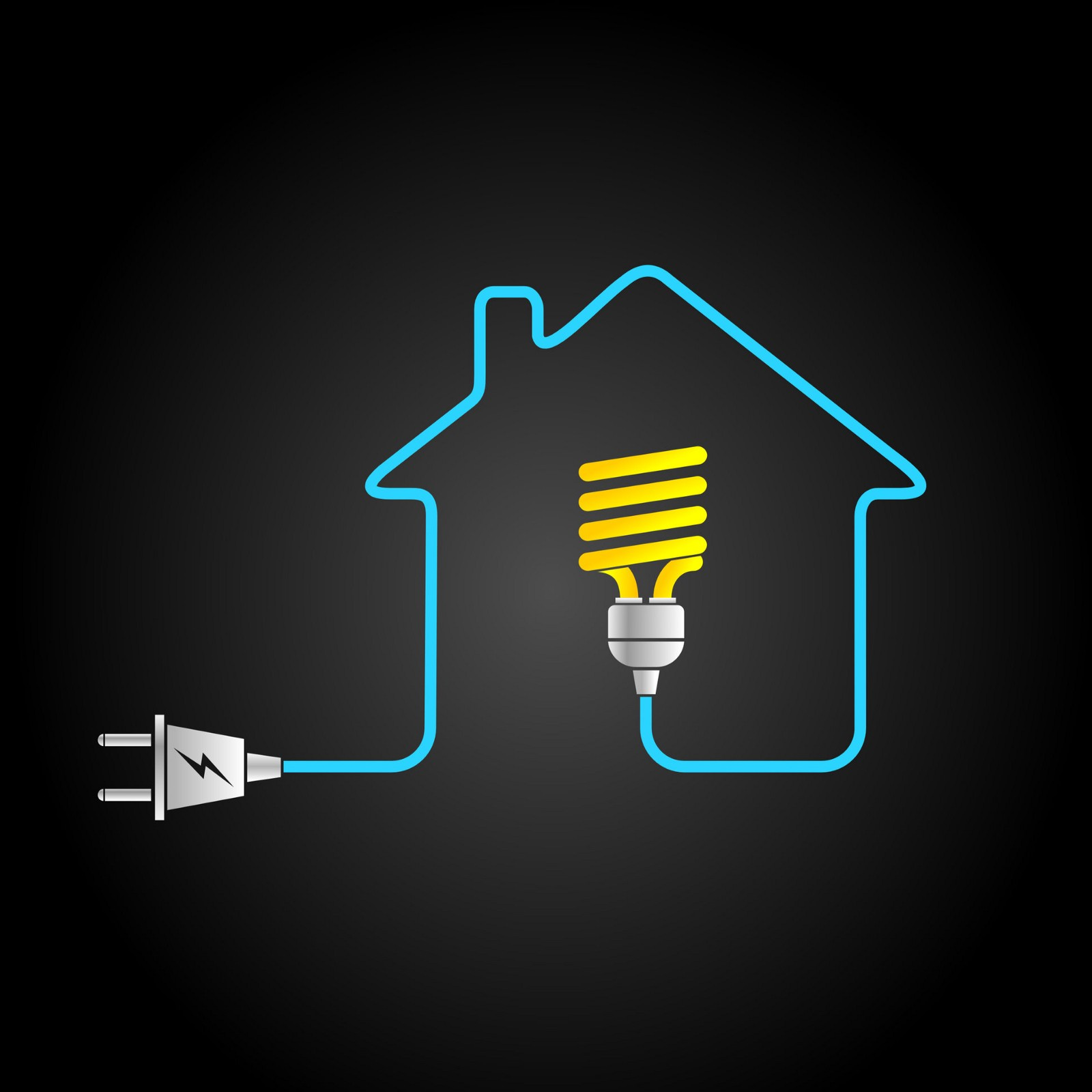 The Best Domestic, Commercial and Industrial Electrical Solutions