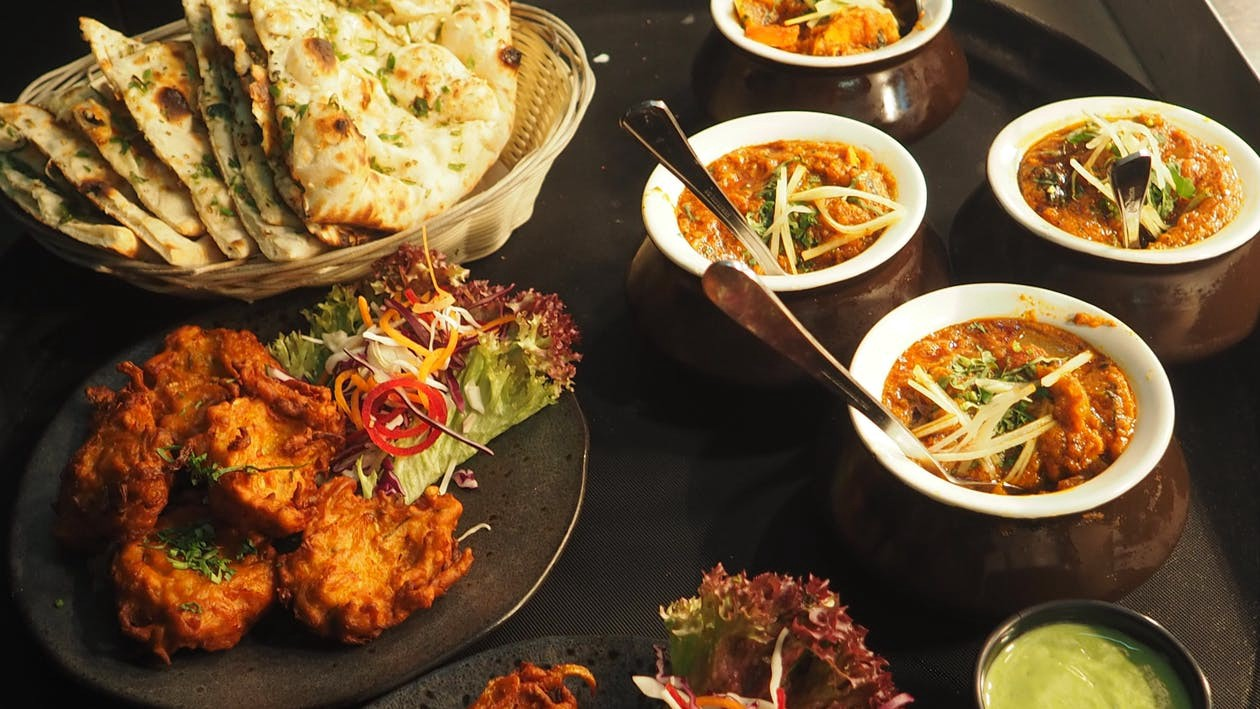 Search Best Indian Food Near Me On Google Asian Halal Medium