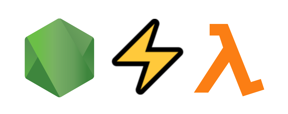How to create a simple REST web-service with Node, AWS Lambda and the Serverless Framework