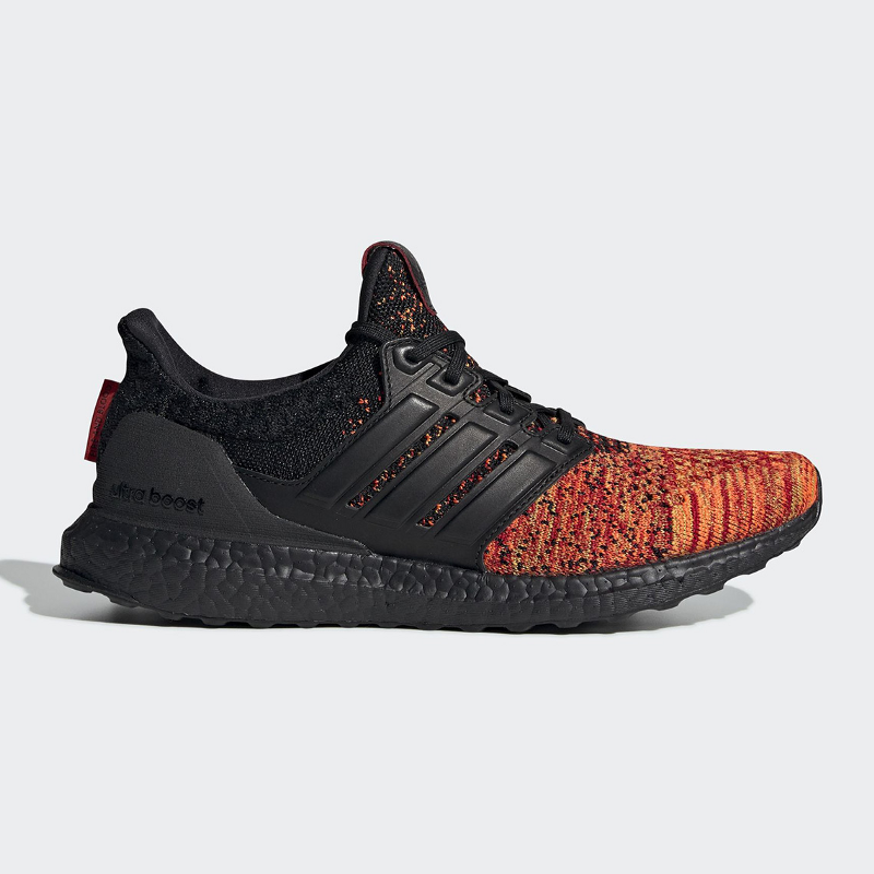 498d4c6ea2e How Adidas Claimed The Throne With Their UltraBOOST x Game Of ...