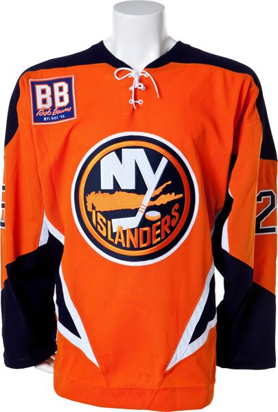 Ranking the best all-time third jerseys in the Metro cee1d8de3
