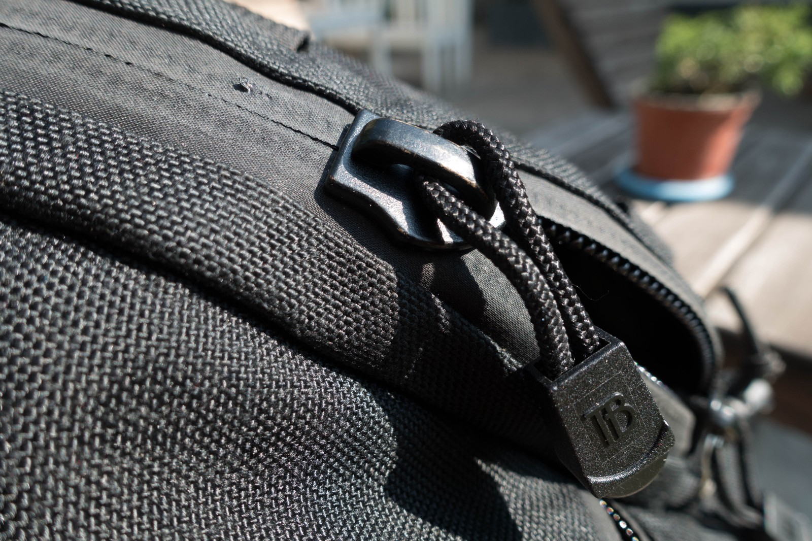 Stop Packing So Much The Minimalist List This Publication 6 In 1 Secret Pouch Bag Organiser Bgo 15 Aqua Guard Zippers Do An Amazing Job Of Keeping Water Out