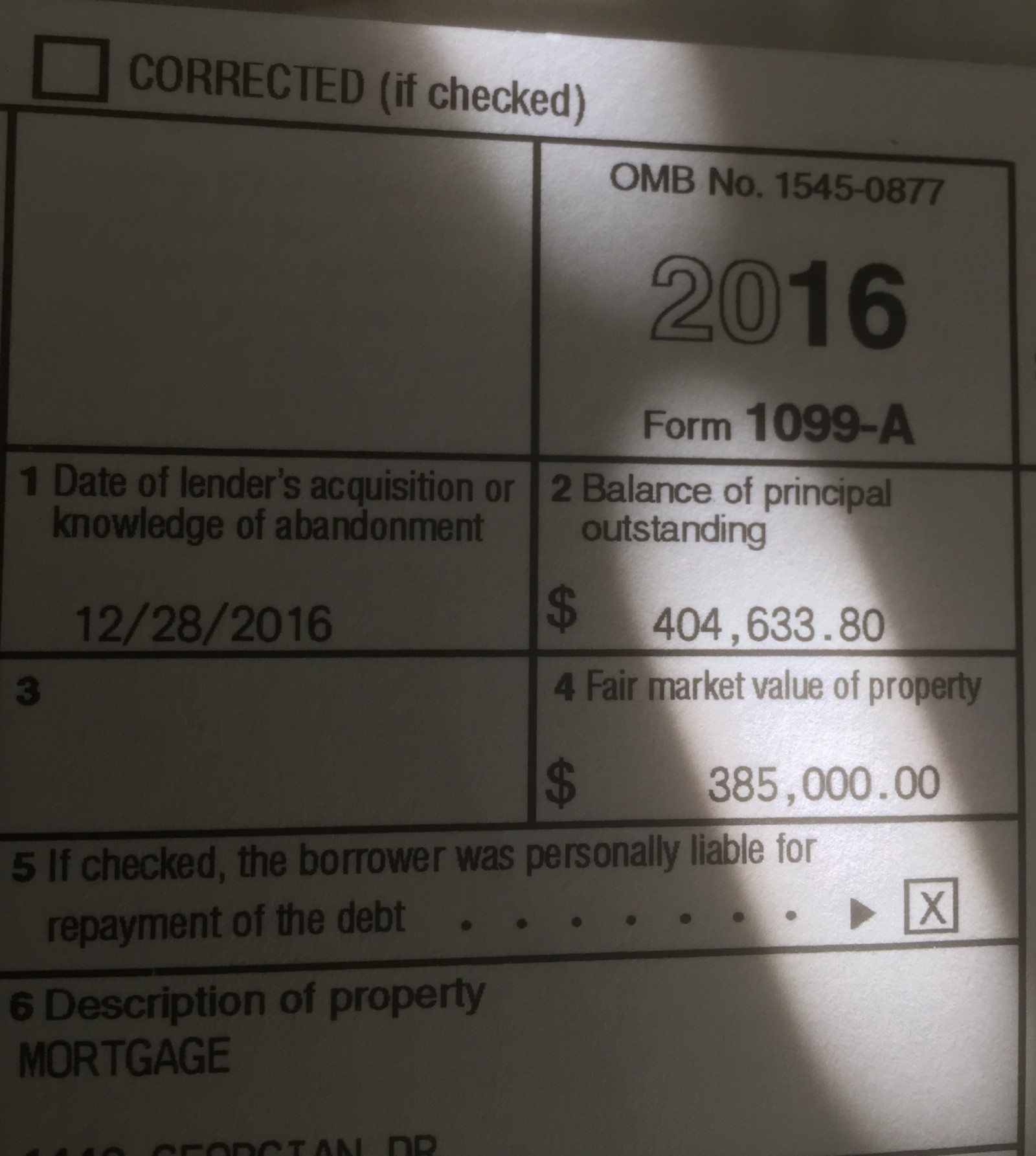 Why i am always on the financial warpath jay parker i medium i received this irs form and unfortunately my reaction was what is this fucking bullshit falaconquin