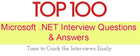 Questions asp.net freshers interview pdf for