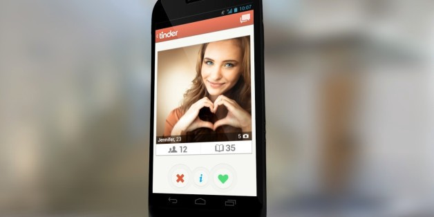 Most popular hookup apps on iphone