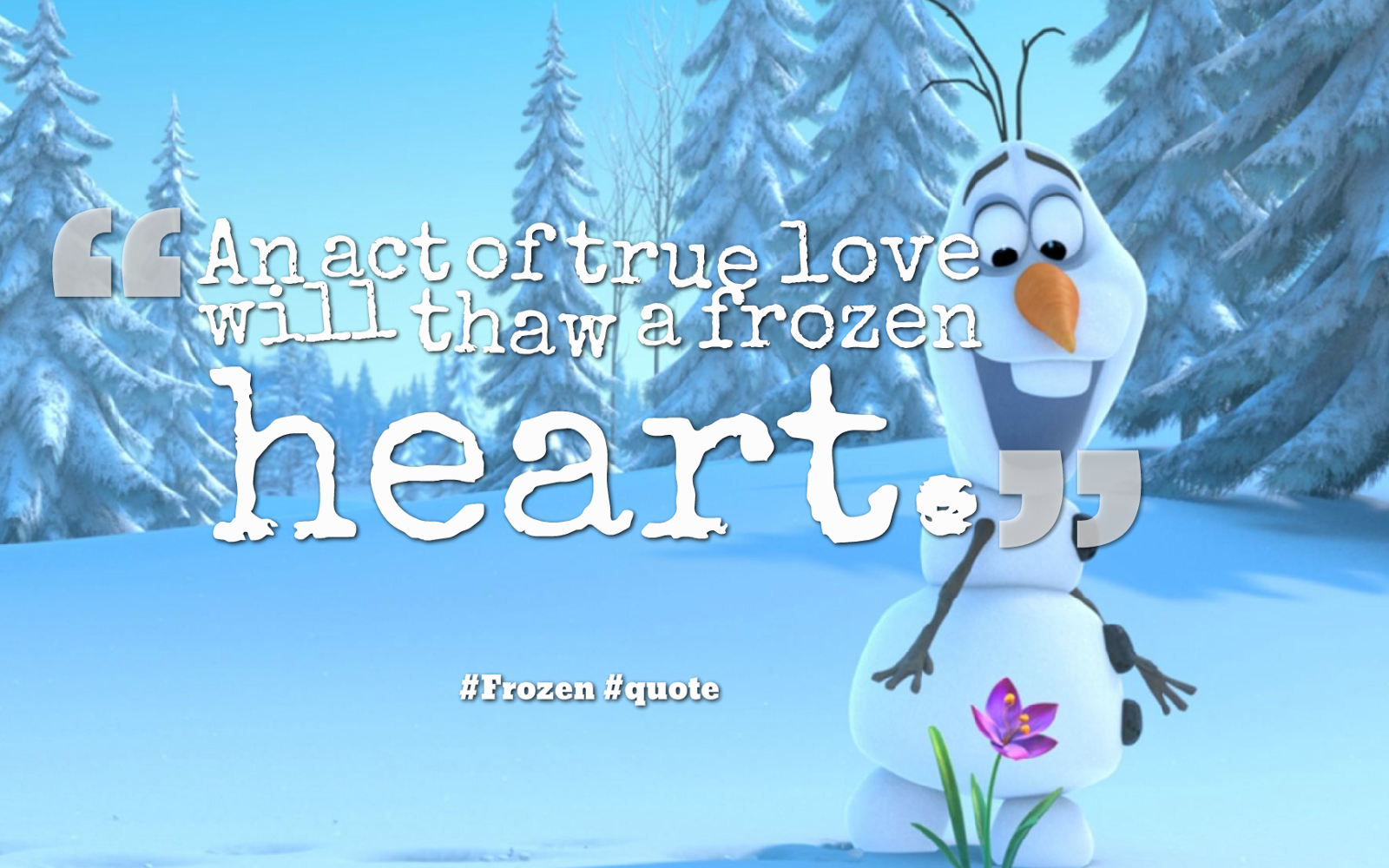 Top 12 Frozen Tundra Quotes: Famous Quotes & Sayings About ...