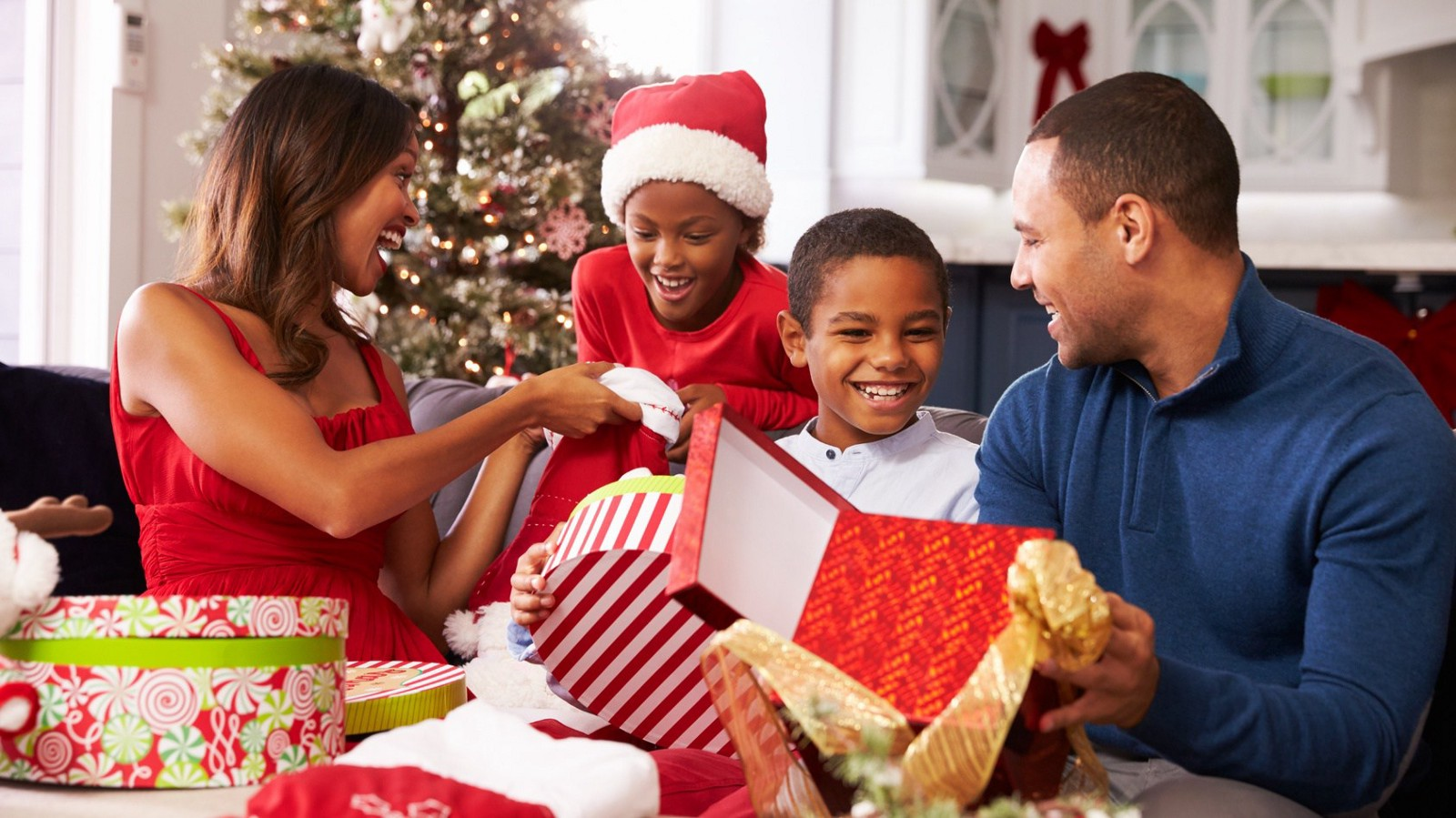 How to Help People During the Holidays recommend