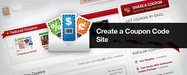 creating your own online coupon business what you need to now