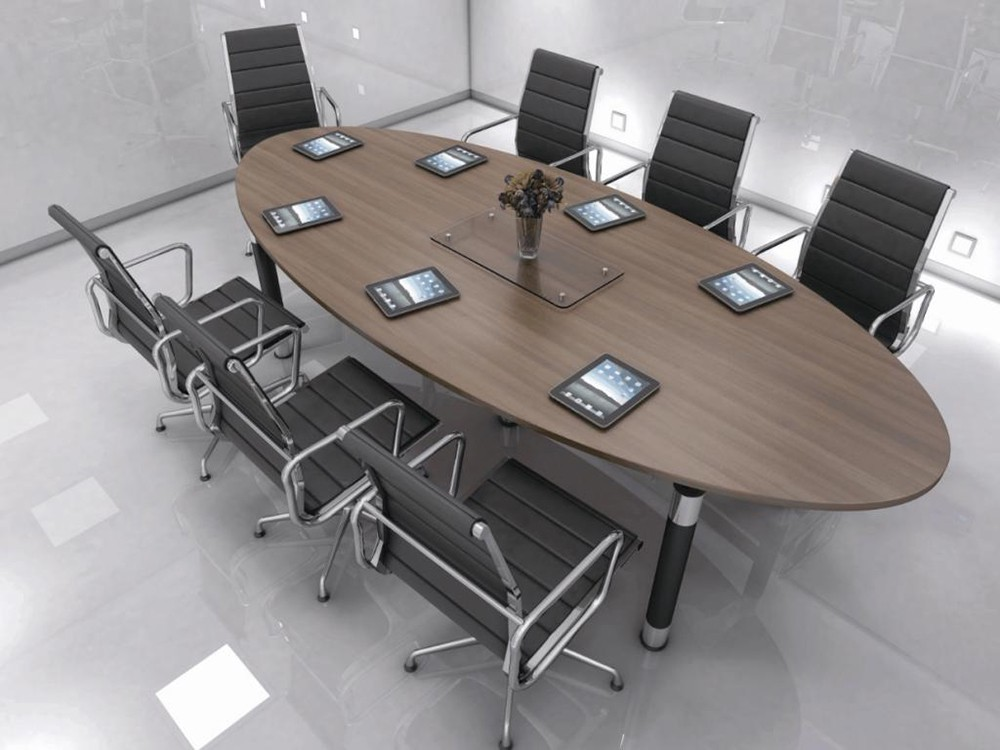 10 Seater Conference Table Size Easy Home Decorating Ideas