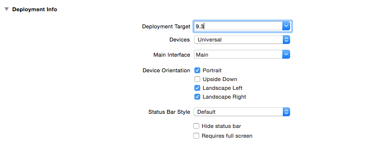 How To Add Ios 931 Support To Xcode 721 Katopz Medium