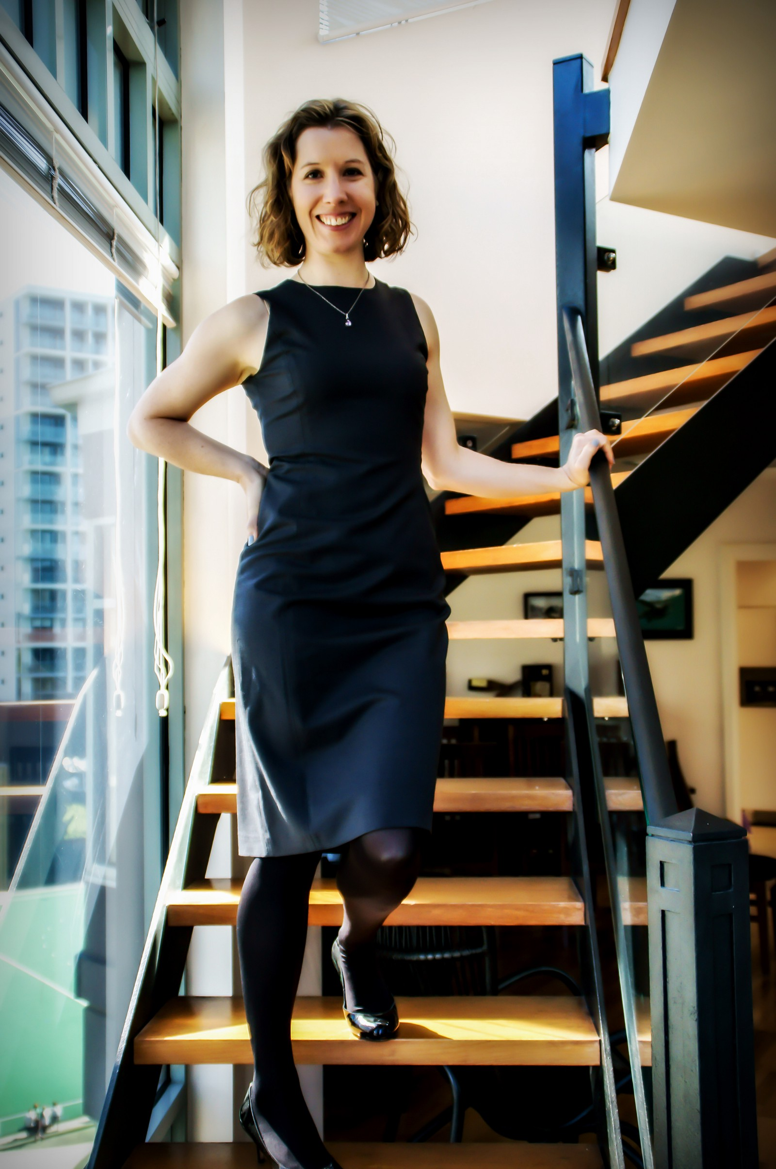 """a853c6e182709 99 """"Limit Breaking Female Founders"""" Share The Most Important Lessons ..."""