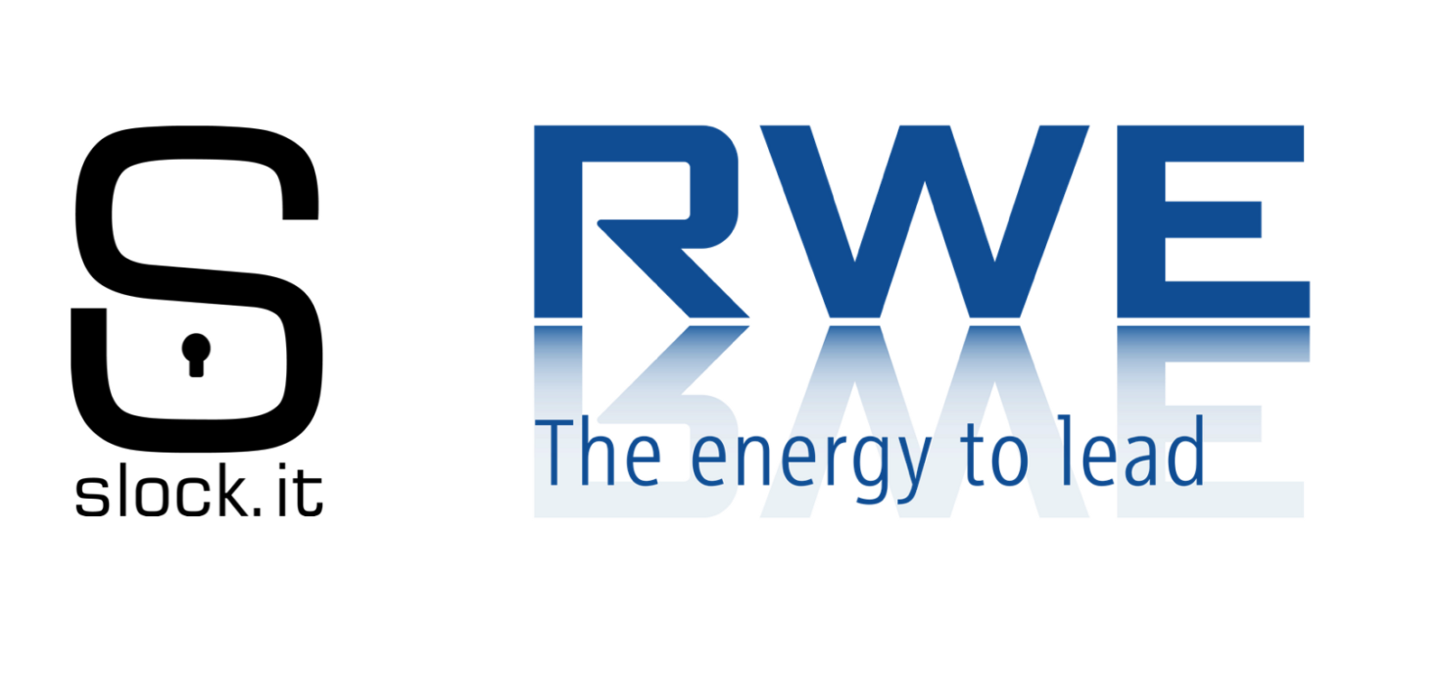 48a7f9350bc Partnering with RWE to explore the future of the Energy Sector