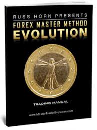 There Are Lots Of Other Websites Which Teach The Forex Basics And A Number These Universal Grasping 3 Basic Trading Concepts Lets