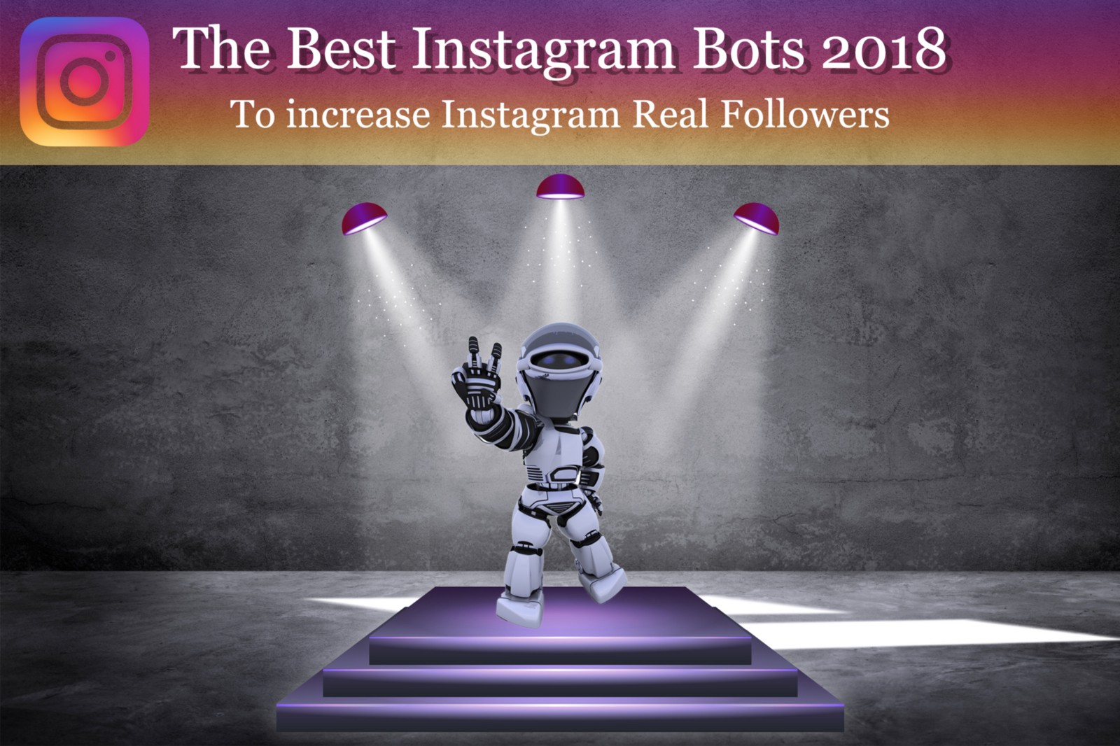 can you make money from instagram followers