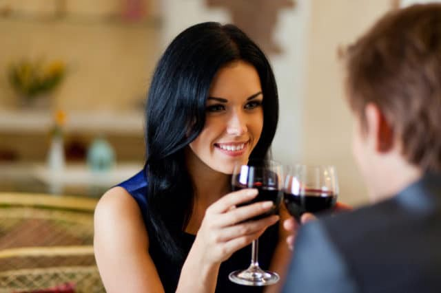 10 Great Places to Meet a Man!