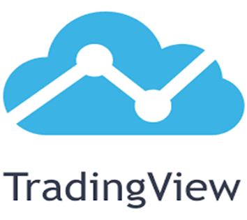 What is the best social trading platform
