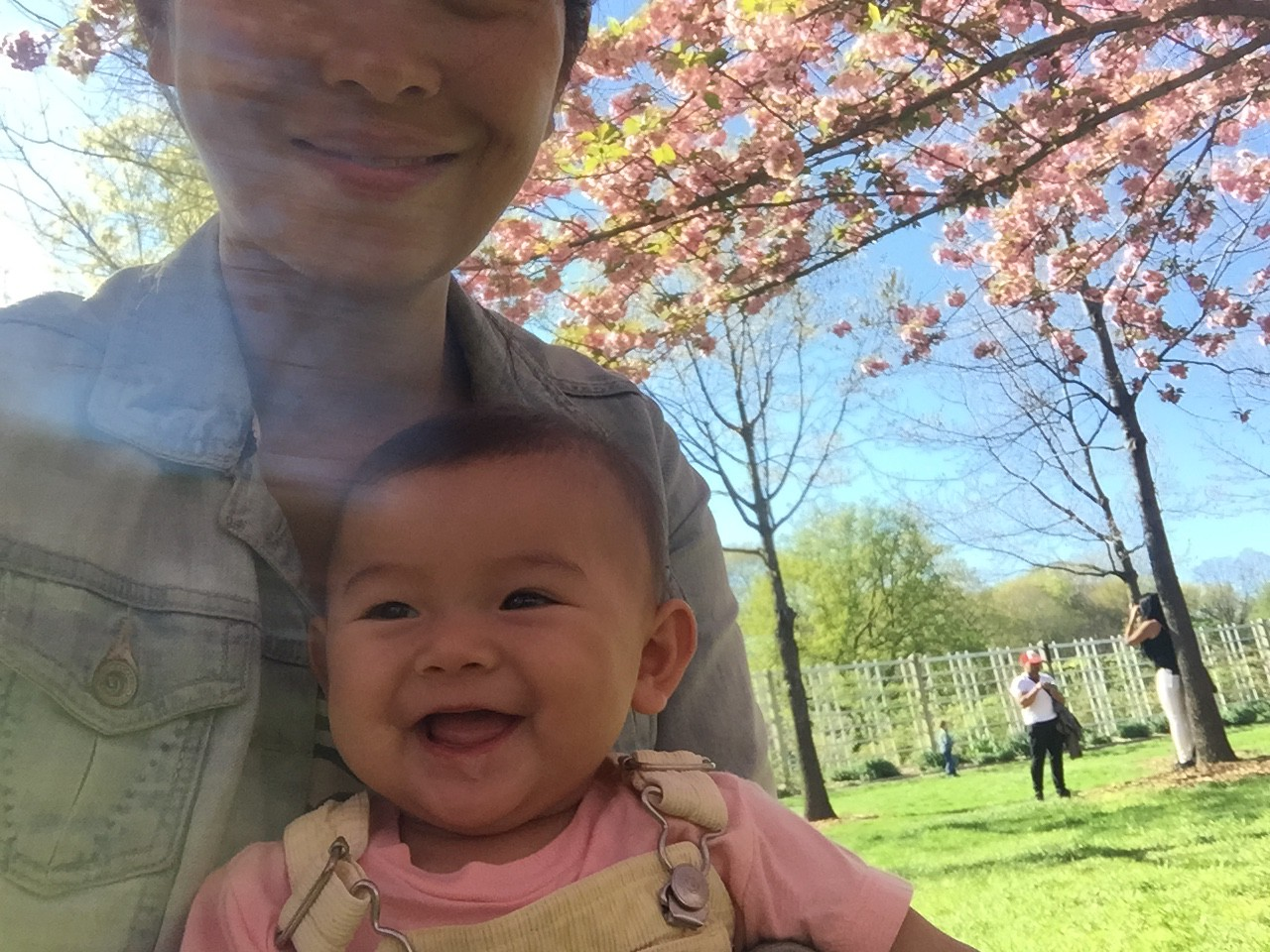 aca379e483 What to get for your baby s first year (notes from a new-ish mom)
