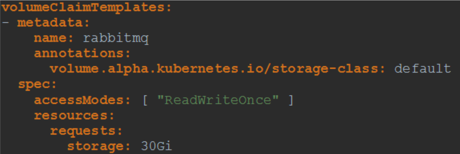 Creating Reliable and Fault-Tolerant Messaging with RabbitMQ and Kublr