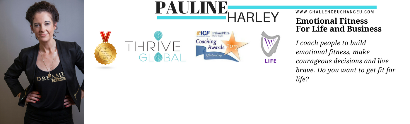 Why it is important to be consistent pauline harley medium fitness in life and business connect with me on linkedin or facebook or my website you can download my free emotional fitness blueprint for life here malvernweather Images
