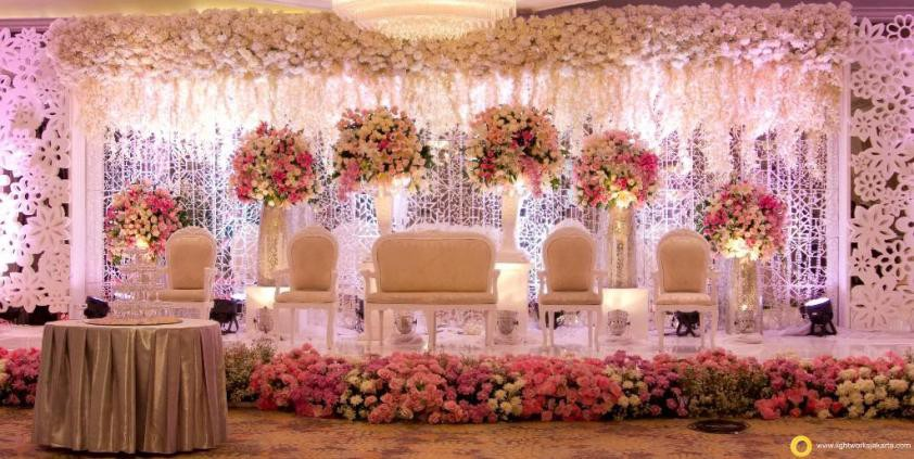 Top best wedding decorator company in delhi ncr noida gurgaon junglespirit Choice Image