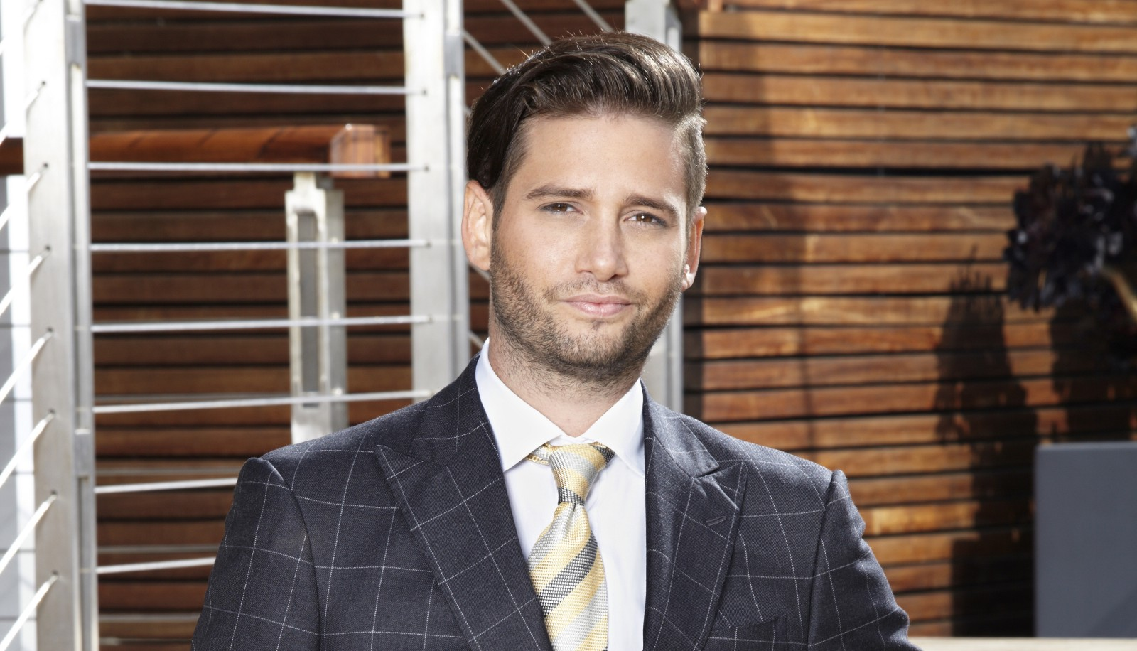 Josh Flagg, son of Michael and Cindy Flagg, was born on August 20th, 1985  in Los Angeles, California. He is a grandson of Edith Flagg famously known  for her ...