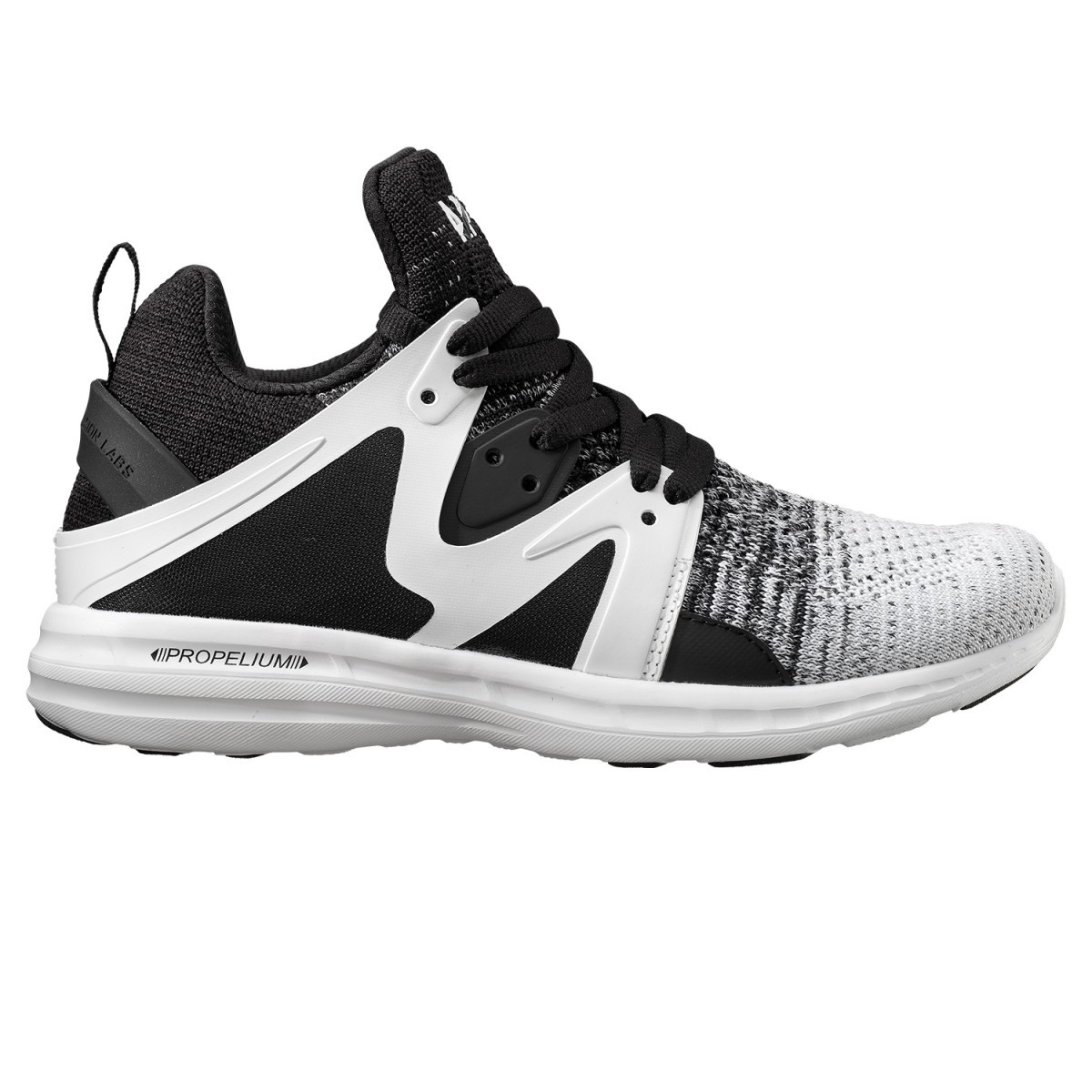 While the Ascend is also the ideal training shoe. It s the most efficient  for one s boot camp circuit training needs. The shoe is designed to offer  ... ba15d8e2f857