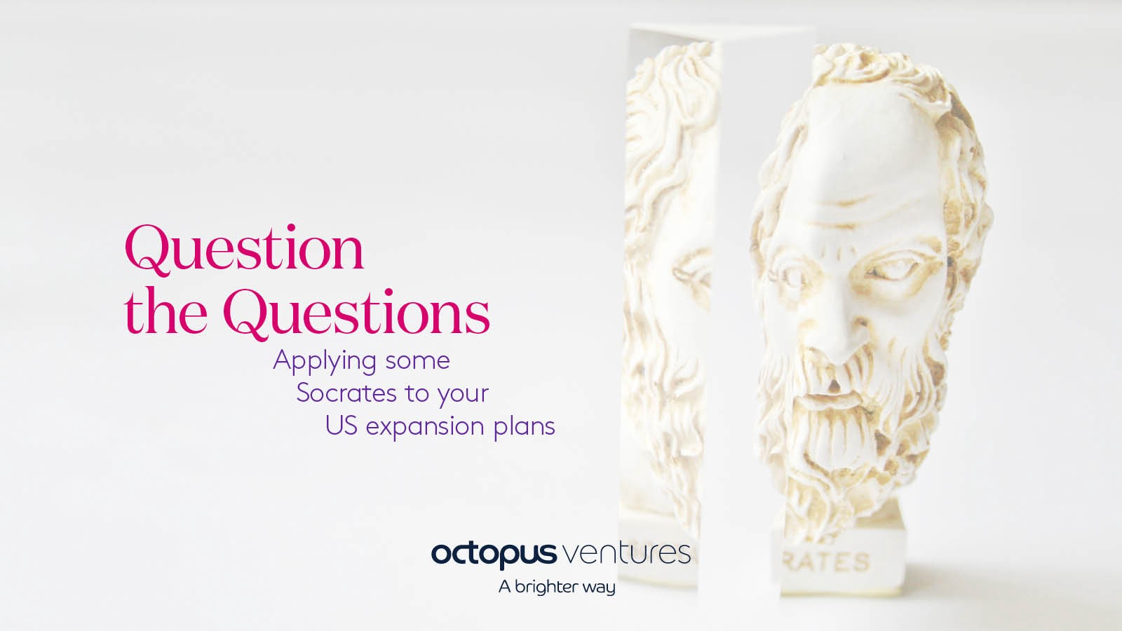 Question The Questions Applying Some Socrates To Your US Expansion - Socrates legal forms