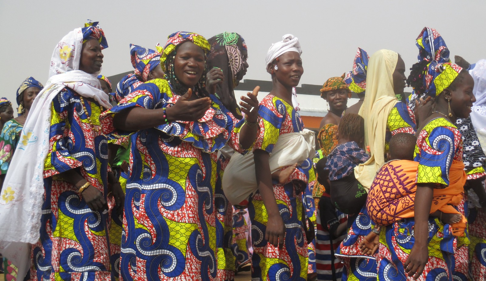 Image result for women pregnant in mali