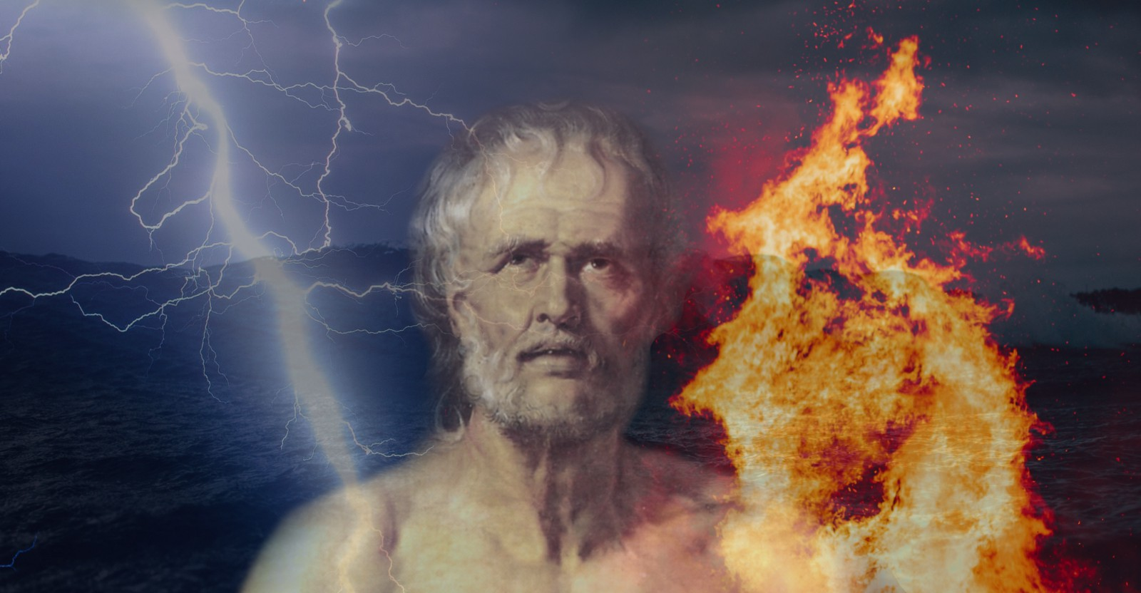How To Be Prepared For Anything 9 Powerful Seneca Quotes
