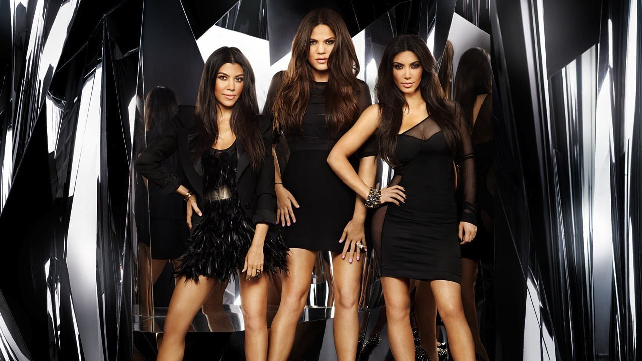 watch keeping up with the kardashians season 9 episode 4 delishows