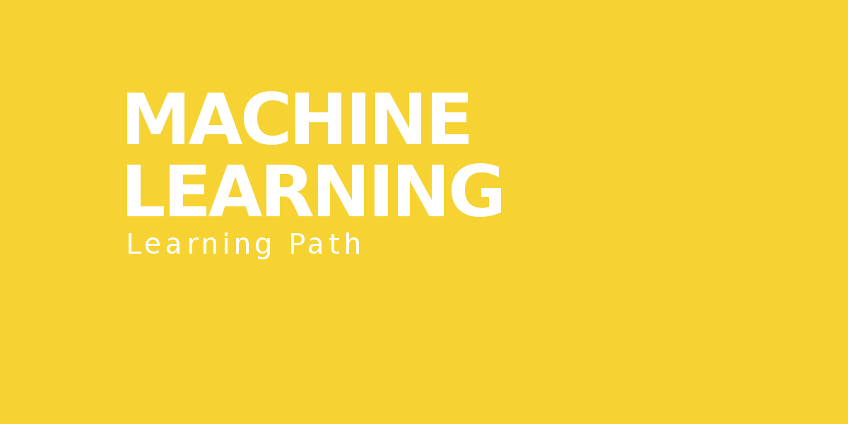 How To Become A Machine Learning Engineer: Learning Path