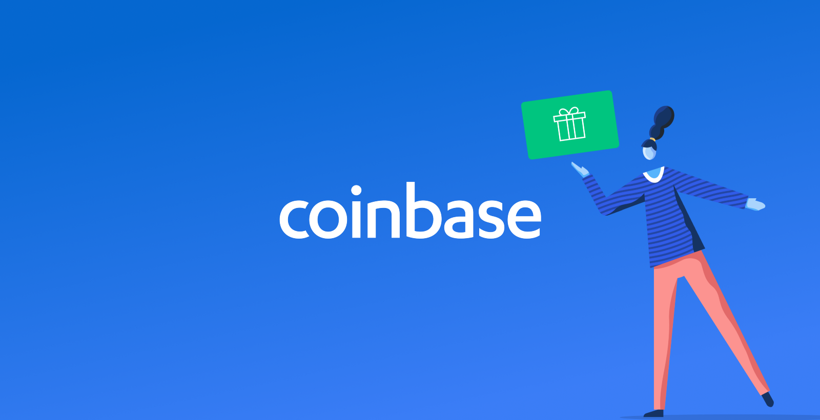 Announcing a new way to spend your Coinbase crypto — e-gift cards
