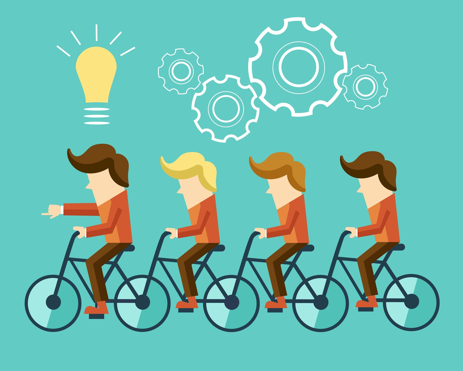 5 offbeat activities to boost employee engagement upraise for