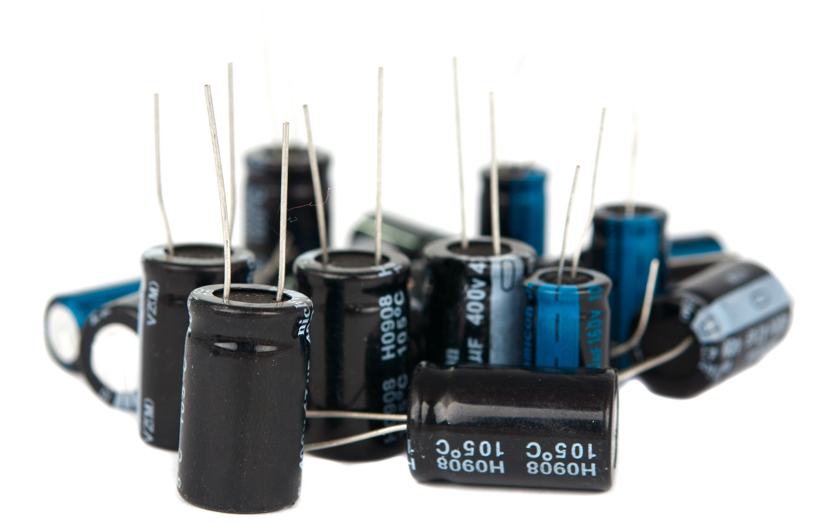 Bypass Capacitors On Placement Supplyframe Hardware Medium Filter Capacitor Circuit To Out Ac Signals The Ability Of A Reduce Noise And Stabilize Power Supply In Depends Combination Factors