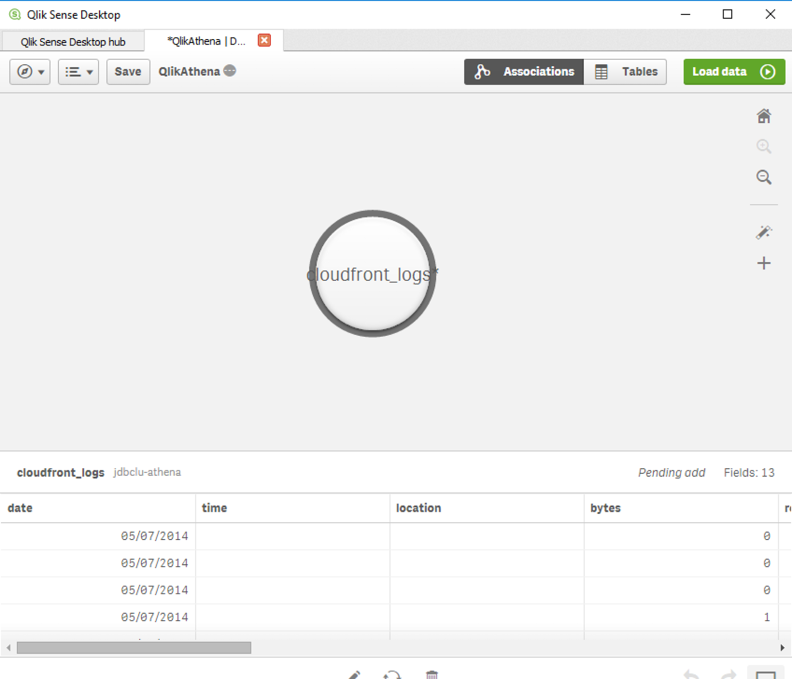 Using OpenLink's ODBC-JDBC Bridge to access JDBC Data Sources with
