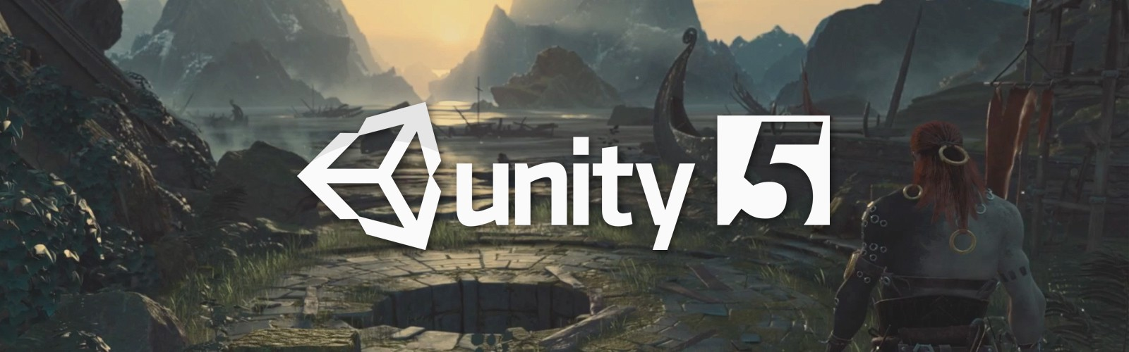 how to get text in unity