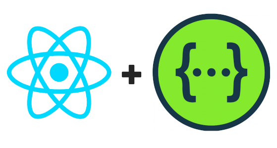 Integrating Swagger Editor with your React Application