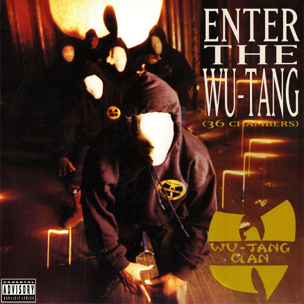 If What You Say Is True The Shaolin And The Wu Tang Could Be Dangerous
