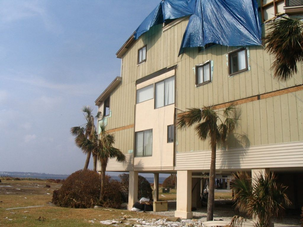 How to Protect Your Home from Natural Disasters