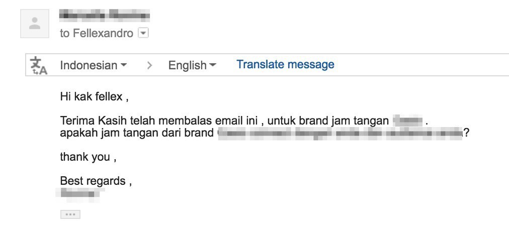 Kembali Ke Santun E Mail Manners 101 Fellexandro Ruby Medium
