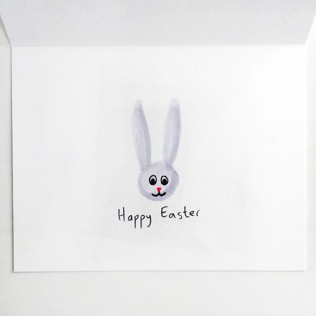 what to write in your easter cards punkpost medium